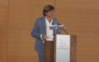 rbb-Programmdirektor Jan Schulte-Kellinghaus (Foto: Staatskanzlei)