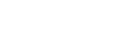 Digitales Brandenburg Logo