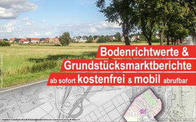 Symbolbild BORIS Brandenburg