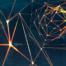 Künstliche Intelligenz – Symbolbild (Foto: Siarhei – stock.adobe.com)