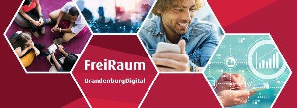 freiraum-brandenburgdigital
