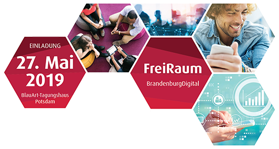 "Logo ""FreiRaum – BrandenburgDigital"""