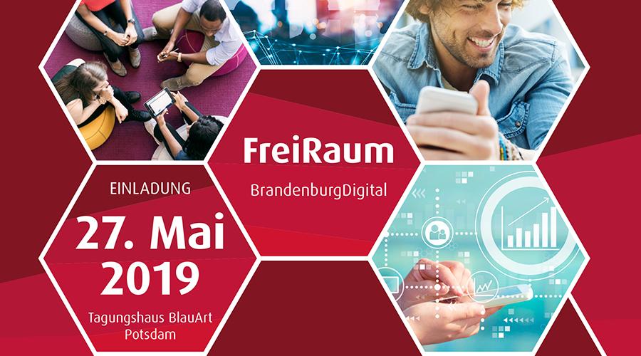 FreiRaum – BrandenburgDigital