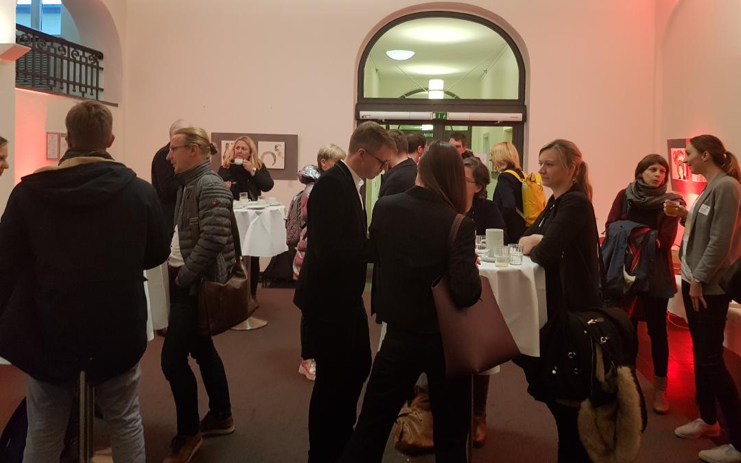 KI-Konferenz Brandenburg
