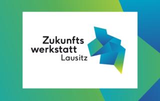 Zukunftswerkstatt Lausitz
