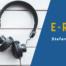 Podcast E-Rechnung